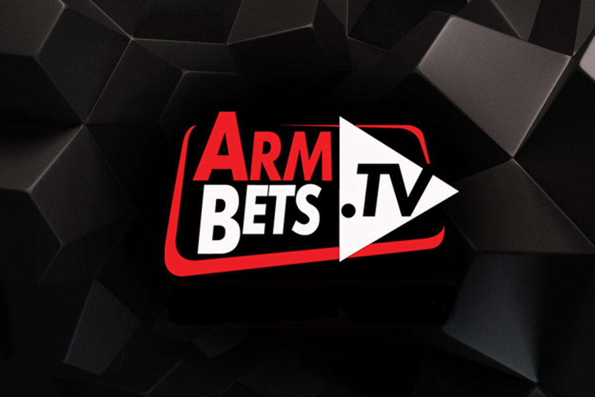 ArmBets TV - armwrestling Online television # Armbets tv