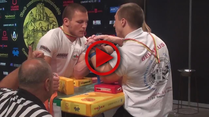 World Armwrestling Championship 2014, day 3, eliminations (6) # Armbets.tv # фкьиуеыюем