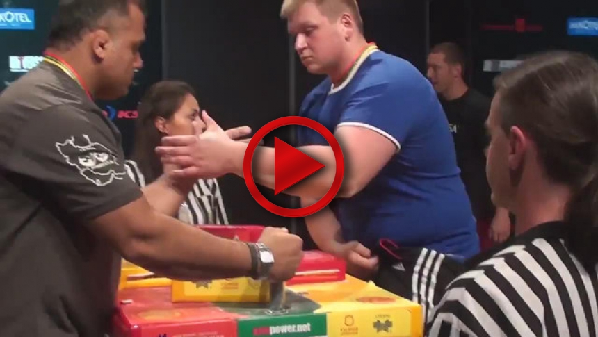 World Armwrestling Championship 2014, day 3, eliminations (30) # Armbets.tv # фкьиуеыюем