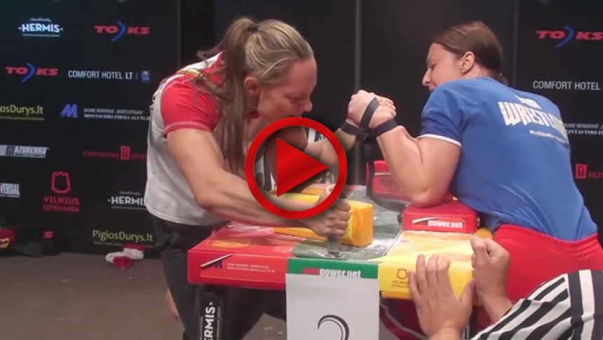 World Armwrestling Championship 2014, day 3, eliminations (37) # Armbets.tv # фкьиуеыюем