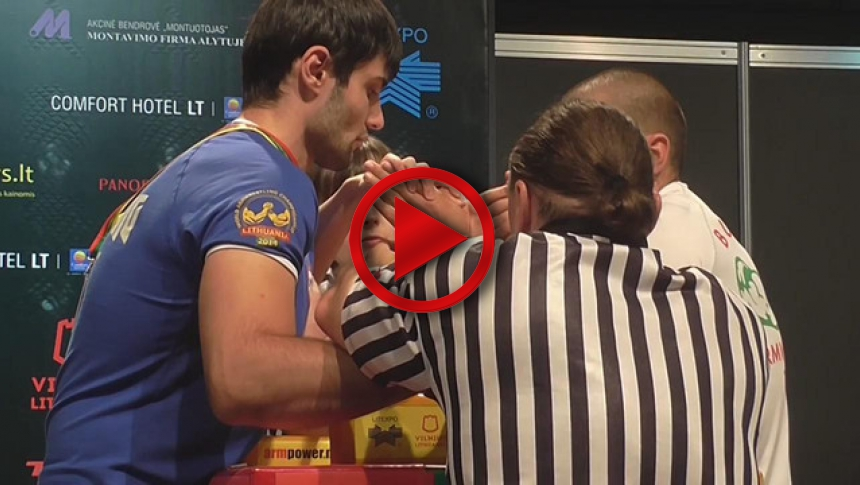 World Armwrestling Championship 2014, day 3, eliminations (80) # Armbets.tv # фкьиуеыюем