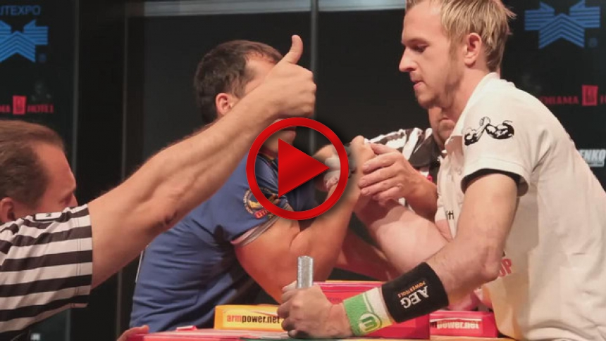 World Armwrestling Championship 2014, day 4, eliminations (41) # Armbets.tv # фкьиуеыюем