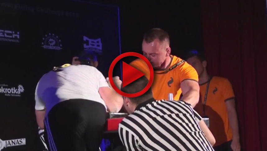 Orava Armwrestling Challenge 2013 part 48 # Armbets.tv # фкьиуеыюем