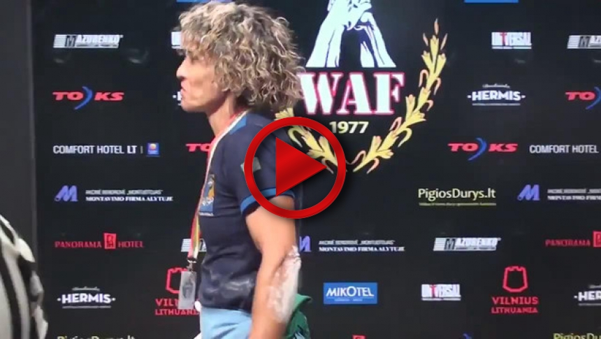 World Armwrestling Championship 2014, day 3, eliminations (67) # Armbets.tv # фкьиуеыюем
