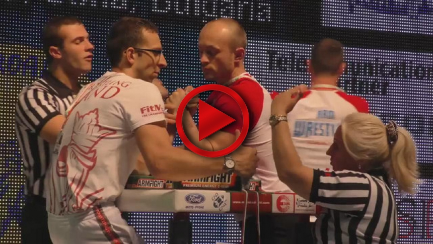 EuroArm 2015, day 3 eliminations (7) # Armbets.tv # фкьиуеыюем