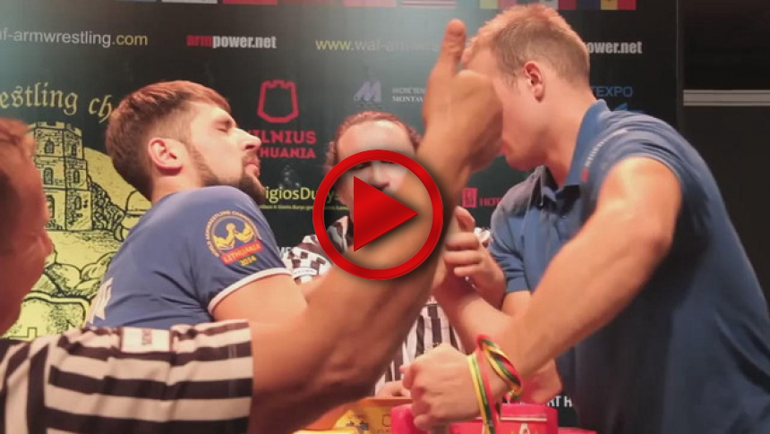 World Armwrestling Championship 2014, day 4, eliminations (46) # Armbets.tv # фкьиуеыюем