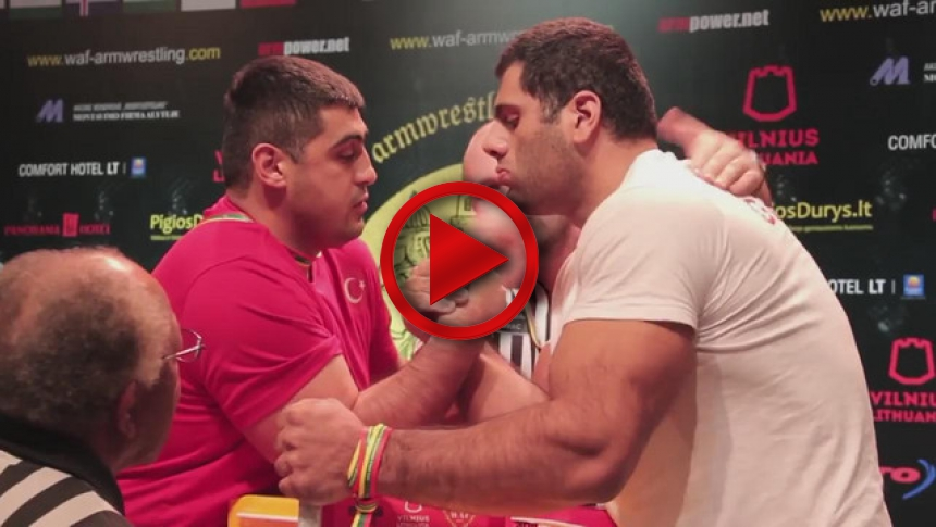 World Armwrestling Championship 2014, day 4, eliminations (24) # Armbets.tv # фкьиуеыюем