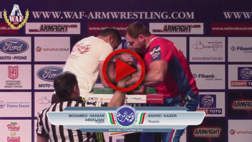 Worlds 2016 - day 6 - table 7 - part 2 # Armbets.tv # фкьиуеыюем