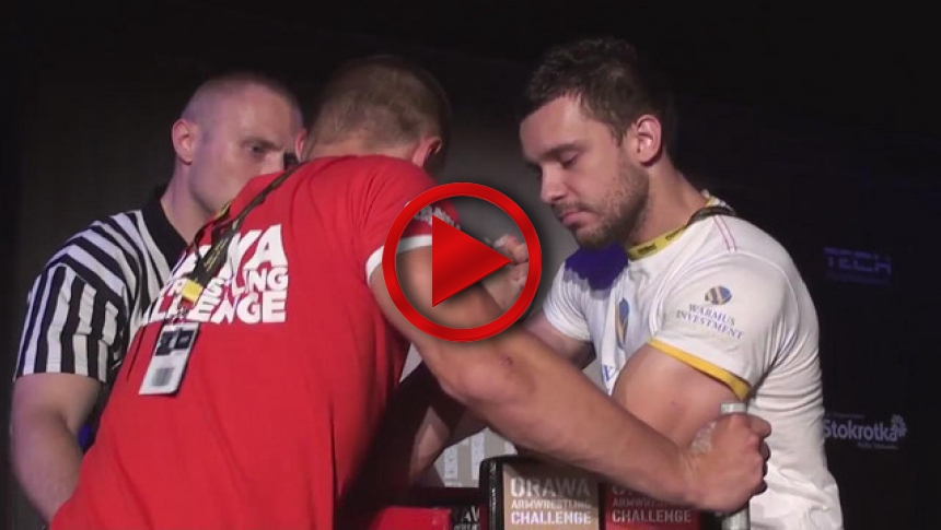 Orava Armwrestling Challenge 2013 part 22 # Armbets.tv # фкьиуеыюем