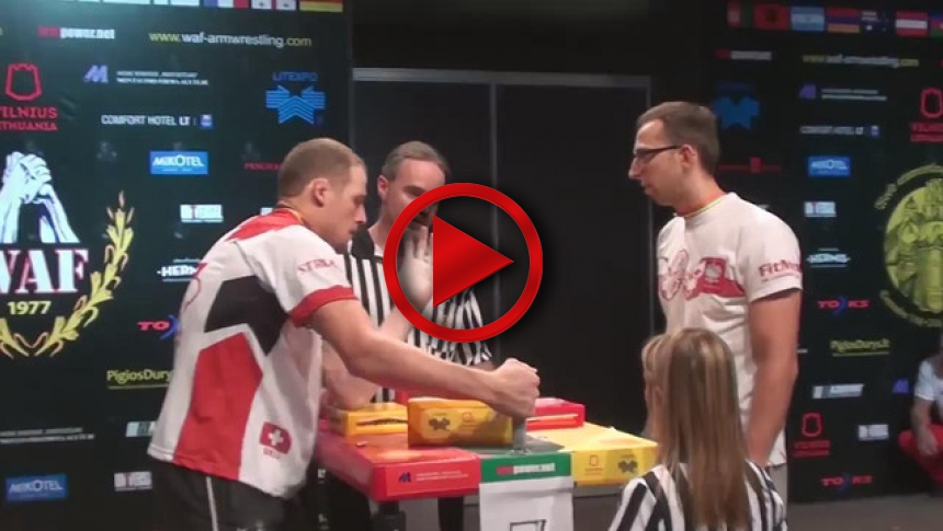 World Armwrestling Championship 2014, day 3, eliminations (22) # Armbets.tv # фкьиуеыюем