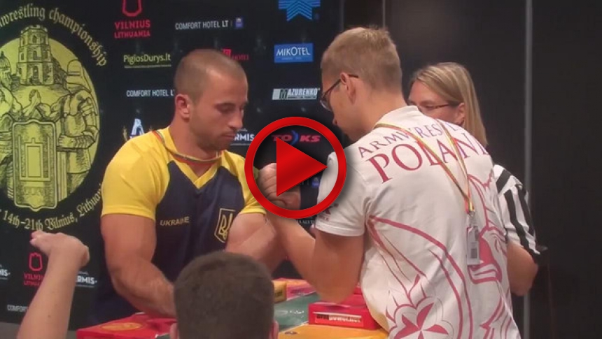 World Armwrestling Championship 2014, day 3, eliminations (33) # Armbets.tv # фкьиуеыюем