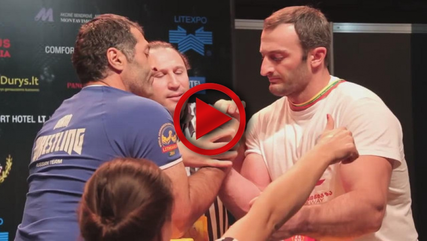 World Armwrestling Championship 2014, day 4, eliminations (47) # Armbets.tv # фкьиуеыюем