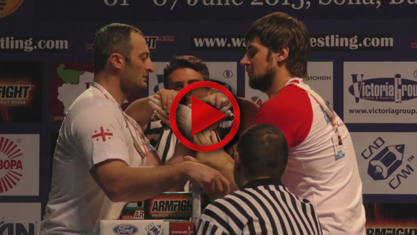 EuroArm 2015, day 3 eliminations (6) # Armbets.tv # фкьиуеыюем