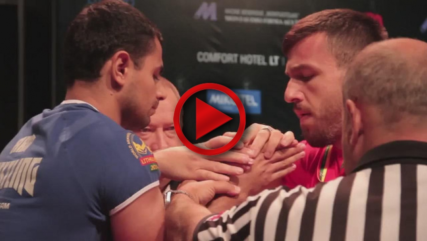 World Armwrestling Championship 2014, day 4, eliminations (9) # Armbets.tv # фкьиуеыюем