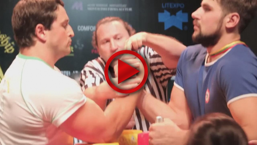 World Armwrestling Championship 2014, day 4, eliminations (49) # Armbets.tv # фкьиуеыюем