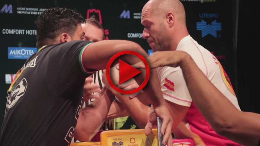 World Armwrestling Championship 2014, day 3, eliminations (115) # Armbets.tv # фкьиуеыюем