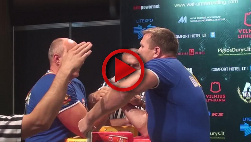 World Armwrestling Championship 2014, Day 2, eliminations (20) # Armbets.tv # фкьиуеыюем