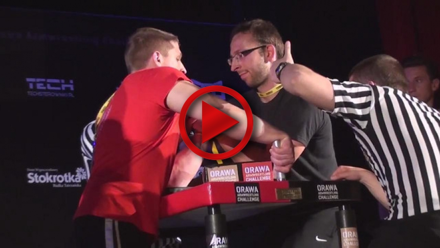 Orava Armwrestling Challenge 2013 part 25 # Armbets.tv # фкьиуеыюем