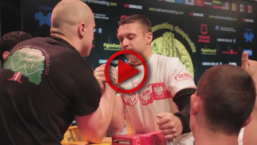 World Armwrestling Championship 2014, day 4, eliminations (79) # Armbets.tv # фкьиуеыюем