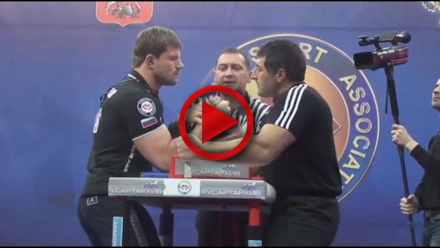 XXI Russian National Championships part 09 # Armbets.tv # фкьиуеыюем