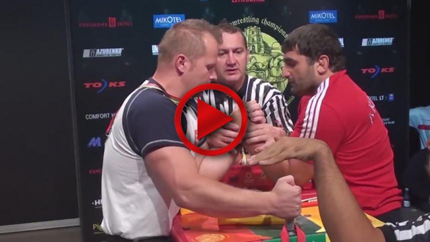 World Armwrestling Championship 2014, day 3, eliminations (10) # Armbets.tv # фкьиуеыюем