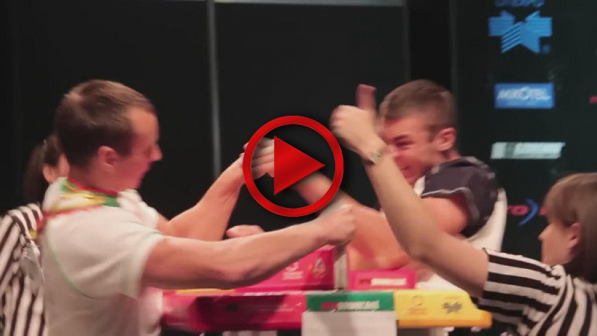 World Armwrestling Championship 2014, Day 1, eliminations # Armbets.tv # фкьиуеыюем