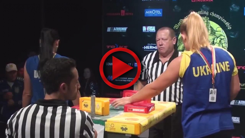 World Armwrestling Championship 2014, day 3, eliminations (44) # Armbets.tv # фкьиуеыюем