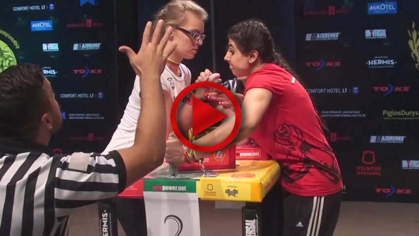 World Armwrestling Championship 2014, Day 2, eliminations (54) # Armbets.tv # фкьиуеыюем