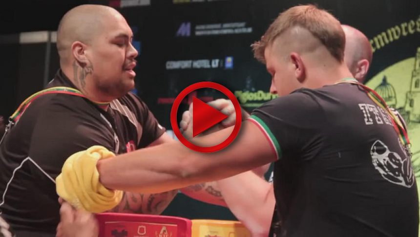 World Armwrestling Championship 2014, day 4, eliminations (38) # Armbets.tv # фкьиуеыюем