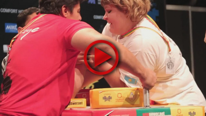World Armwrestling Championship 2014, day 3, eliminations (117) # Armbets.tv # фкьиуеыюем