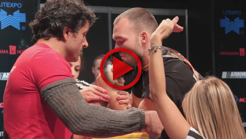 World Armwrestling Championship 2014, day 3, eliminations (176) # Armbets.tv # фкьиуеыюем