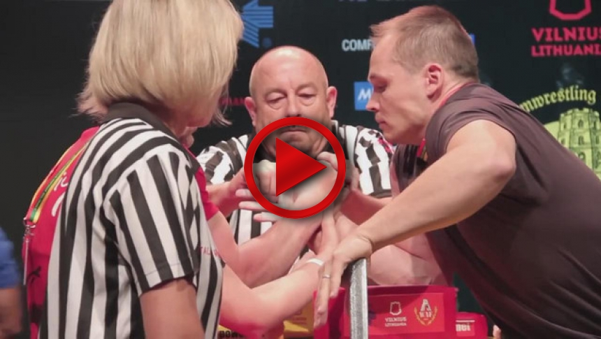 World Armwrestling Championship 2014, day 4, eliminations (11) # Armbets.tv # фкьиуеыюем