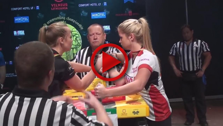 World Armwrestling Championship 2014, Day 2, eliminations (44) # Armbets.tv # фкьиуеыюем