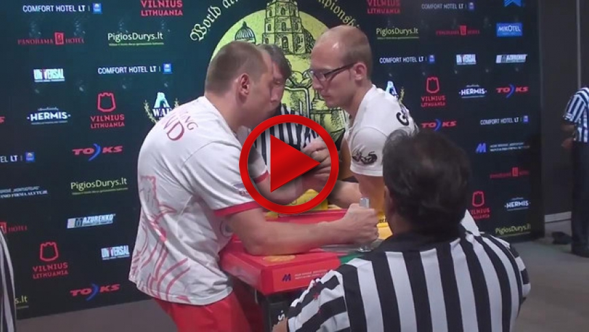 World Armwrestling Championship 2014, day 3, eliminations (51) # Armbets.tv # фкьиуеыюем