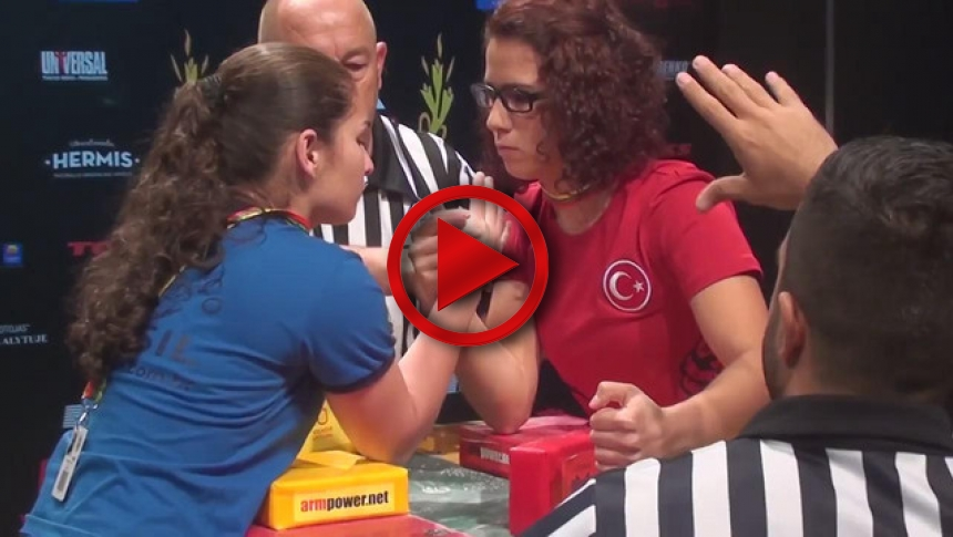 World Armwrestling Championship 2014, Day 2, eliminations (76) # Armbets.tv # фкьиуеыюем