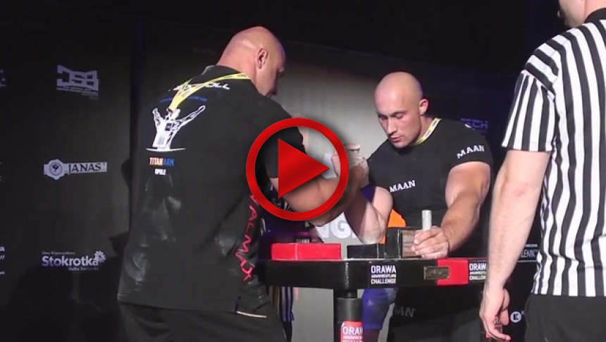 Orava Armwrestling Challenge 2013 part 47 # Armbets.tv # фкьиуеыюем