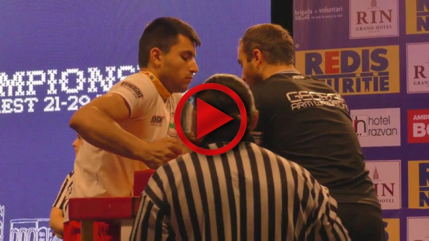 EuroArm2016-day1-eliminations-part-055 # Armbets.tv # фкьиуеыюем