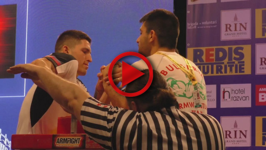EuroArm2016-day1-eliminations-part-047 # Armbets.tv # фкьиуеыюем