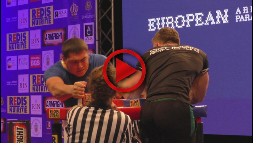 EuroArm2016 day 3 seniors left part 065 # Armbets.tv # фкьиуеыюем