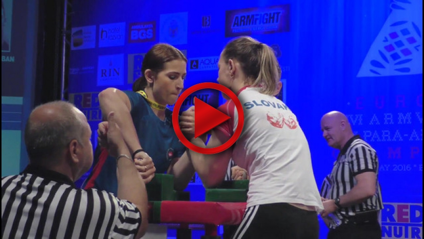 EuroArm2016 day 3 seniors left part 026 # Armbets.tv # фкьиуеыюем