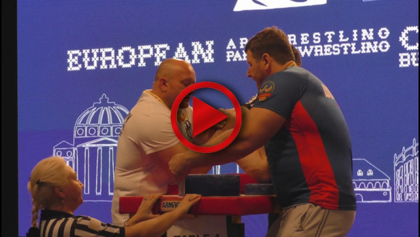 EuroArm2016 day2 juniors masters right 073 # Armbets.tv # фкьиуеыюем