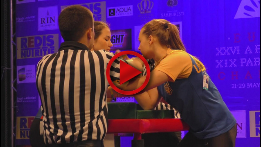 EuroArm2016 day2 juniors masters right 032 # Armbets.tv # фкьиуеыюем