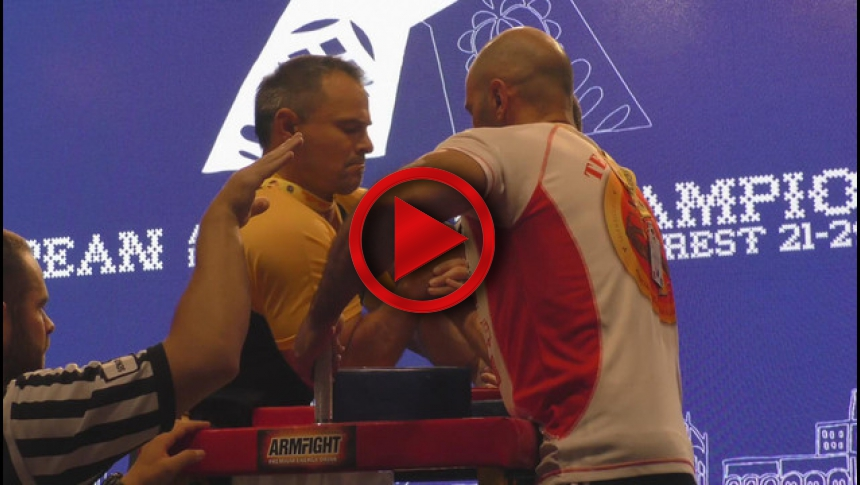 EuroArm2016 day2 juniors masters right 021 # Armbets.tv # фкьиуеыюем
